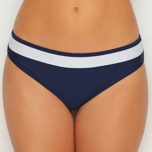 Panache Anya Cruise Classic Bikini Bottom M NWT